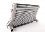 Intercooler Audi S3 VW Golf VI aluminiowy 1K0145803P